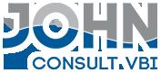 John Consult  Beratende Ingenieure VBI