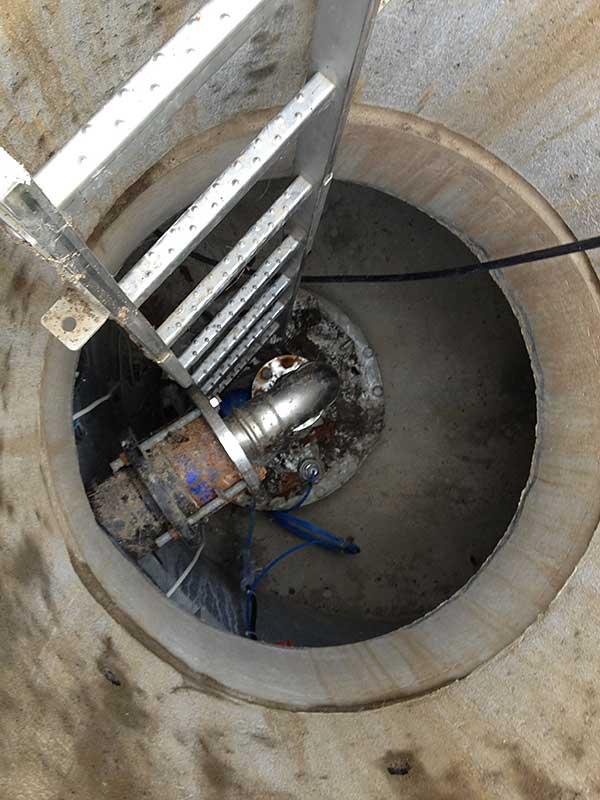 Brunnenanlage-Wärmepumpe,-bis-50-kW