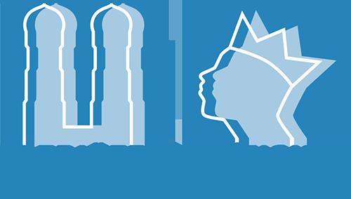 Erzbistum München und Freising